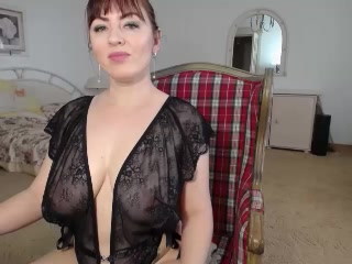 JaneisSexy - VIP-video's - 276761515
