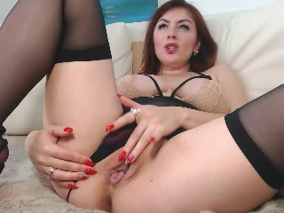 JaneisSexy - VIP-video's - 279721125