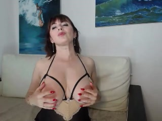 JaneisSexy - VIP-video's - 283581395