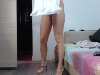 QueenBlowJob - VIP Videos - 33897010