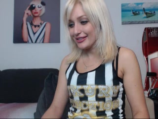 QueenBlowJob - VIP Videos - 40384080
