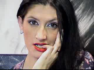 BeatrixCharm - Video VIP - 23929240