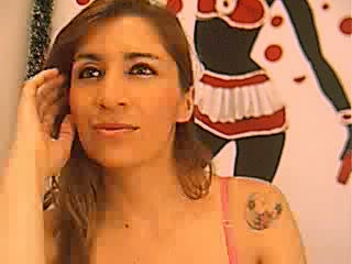 FatalBlonde - VIP Videos - 1010300