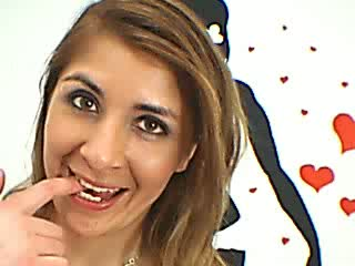 FatalBlonde - VIP Videos - 909200