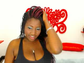 PearlSexy - VIP Videos - 2084730