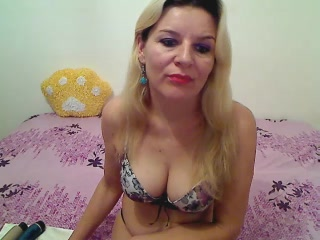 ChatteSublime - VIP Videos - 1535332