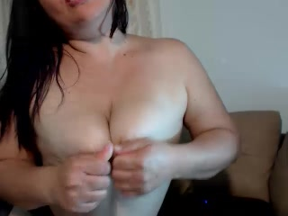 SexyAndrea69 - VIP Videos - 109277642