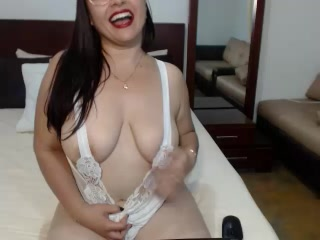 SexyAndrea69 - Video VIP - 121153182