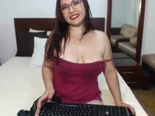 SexyAndrea69 - VIP Videos - 122715138