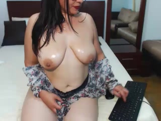 SexyAndrea69 - VIP Videos - 123353198