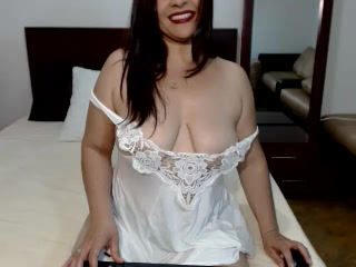 SexyAndrea69 - VIP Videos - 124219723