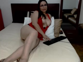 SexyAndrea69 - VIP Videos - 125073713
