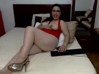 SexyAndrea69 - VIP Videos - 125088323