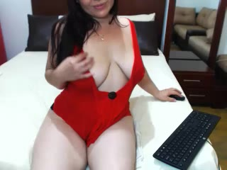 SexyAndrea69 - VIP Videos - 129402531