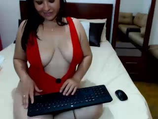 SexyAndrea69 - Video VIP - 129459526