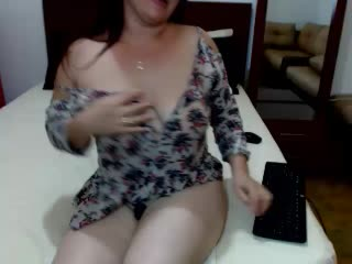 SexyAndrea69 - Video VIP - 129640346