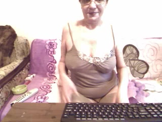 SexyGianina - Video VIP - 2443980