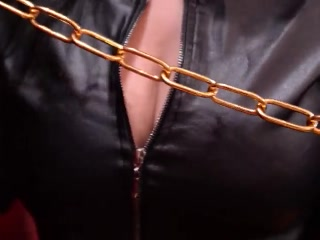 MistressMonaX - Video gratuiti - 34041530