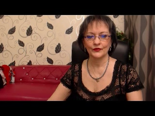 CindyCreamy - VIP Videos - 100359814