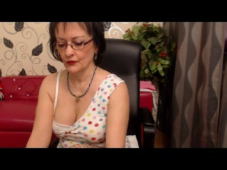 CindyCreamy - VIP Videos - 100371844