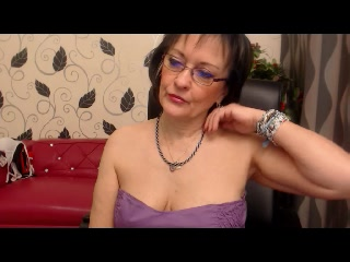 CindyCreamy - VIP Videos - 100398079