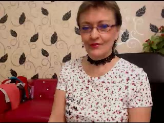 CindyCreamy - VIP Videos - 84375619