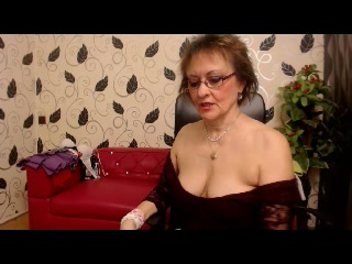 CindyCreamy - VIP Videos - 93918909