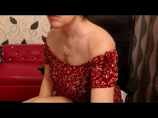 CindyCreamy - VIP Videos - 96252829