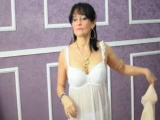 CindyCreamy - VIP Videos - 97648944