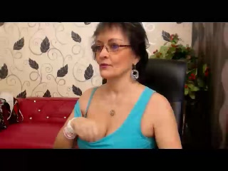 CindyCreamy - VIP Videos - 98438554