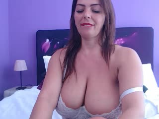 MILFDelicious - Video VIP - 115573432