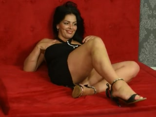 MILFDelicious - Video gratuiti - 15210228