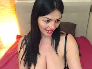 MILFDelicious - VIP Videos - 27926704