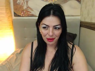 MILFDelicious - Video VIP - 28585924