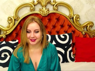 AllyMoore - Free videos - 252031351