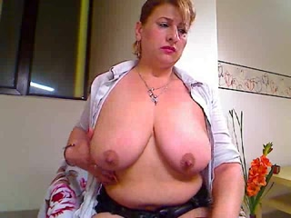 OneHornyWife - Video VIP - 753580