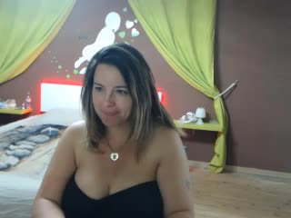 FrancaiseKelly69 - VIP Videos - 132535026