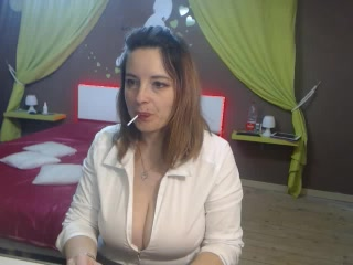FrancaiseKelly69 - VIP Videos - 48001500