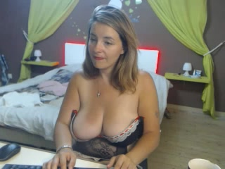 FrancaiseKelly69 - VIP Videos - 61944915