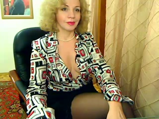 AmazingDeborah - VIP Videos - 1065680