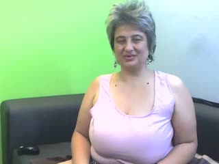 Galiya - Video VIP - 25747220
