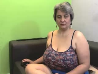 Galiya - Video VIP - 28377260