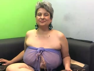 Galiya - Video VIP - 36881350