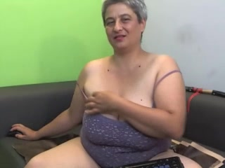 Galiya - Video VIP - 5165470