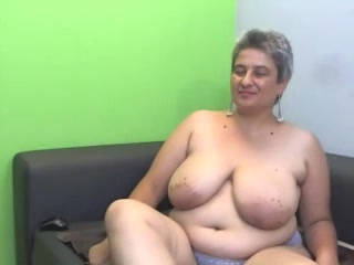 Galiya - Video VIP - 5196190