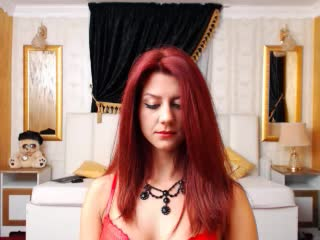 WildAlicee - VIP Videos - 9208933