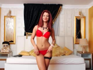 WildAlicee - Video VIP - 9212268