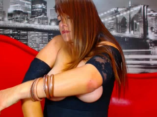 SteelDoll69 - Video VIP - 2184830