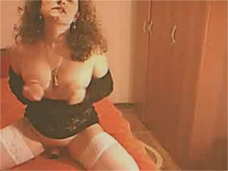 LovelyDelicia - VIP Videos - 54950