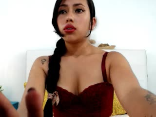 CandyDiane - VIP Videos - 132542191